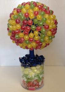 Sweet Tree for Google