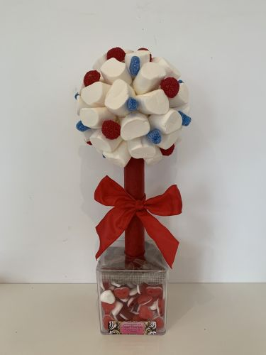 British Sweet Tree 35cm