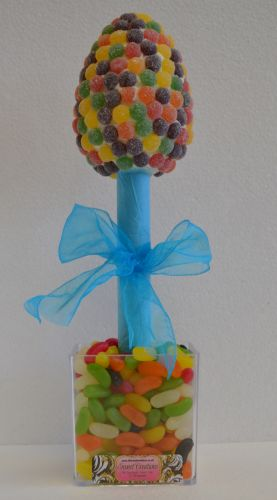 Jelly Tots Sweet Tree